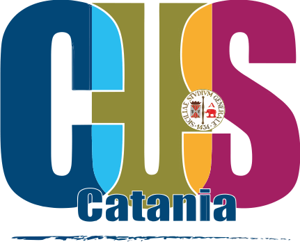 Cus Catania