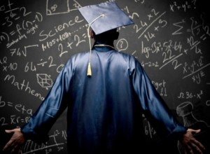 preparazione-esami-universitari-300x220